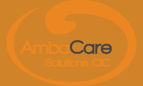 AmbaCare Solutions free training